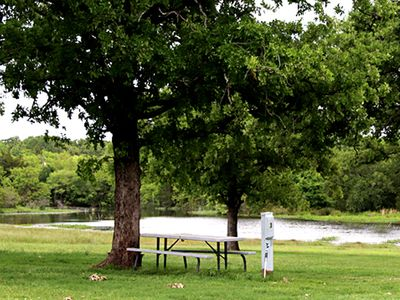 Photo for 1BR Campground Vacation Rental in bryan, Texas