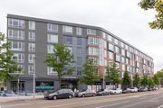 Hip 2BR in Lower Allston by Sonder