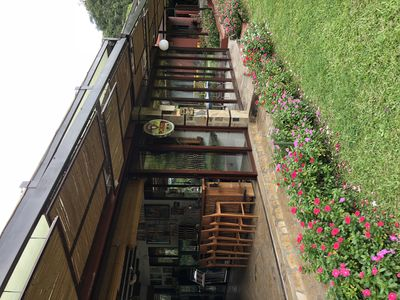 Photo for 7BR Cottage Vacation Rental in Payande, Cundinamarca