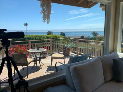 Photo for OCEAN View, Immaculate rental in Shell Beach