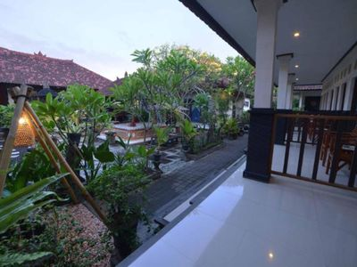 Photo for A Cozy Guest House in the Heart of Kuta, Poppies Lane, Only Few Minutes to Beach