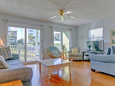 Photo for Sea Bluff Townhomes 19 - Don't miss your spring vacation. Book now!