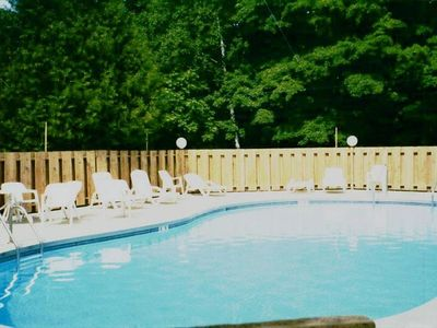 Photo for Amazing winter deals!!!  Thanksgiving 4 nights for the price of 3 nights!!