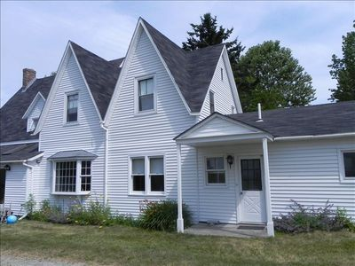 Photo for Affordable Vacation Home Near Acadia National Park