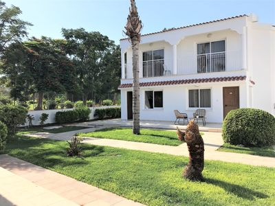 Photo for Fig Tree Z Holiday Villas DPS06 - Two Bed Townhouse