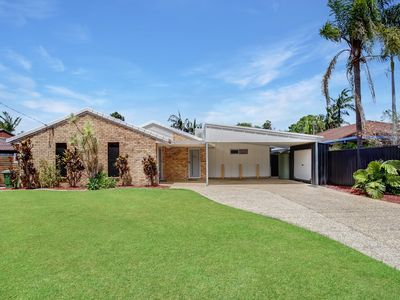 Photo for Poolside Oasis is the Ultimate Family, Couple or Business getaway Holiday House.