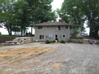Photo for Sand Point - South Shore Beach House