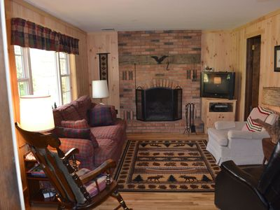 Photo for Beautiful Lakefront Home With Great Location
