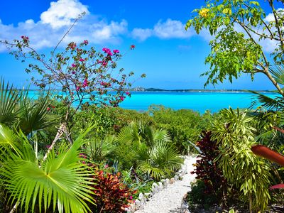 Photo for 1BR Apartment Vacation Rental in George Town, Great Exuma