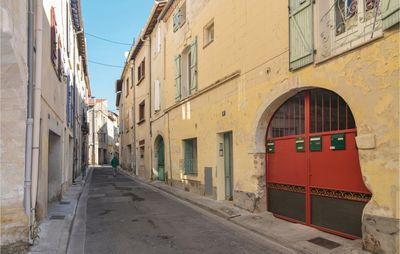 Photo for 2 bedroom accommodation in Beaucaire