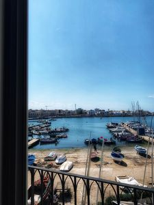 Photo for 4BR Bed & Breakfast Vacation Rental in Bari, Puglia