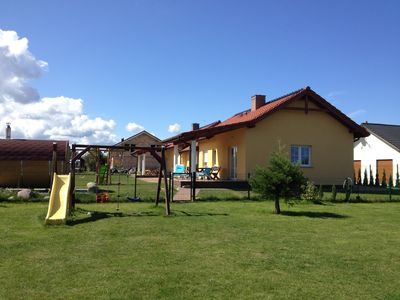 Photo for Holiday house Milena for 4 persons with 2 bedrooms
