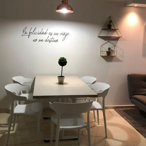 Photo for Modern apartment in the north of Cali!