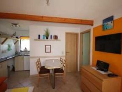 Photo for Ferienbungalow Fisch - Holiday bungalow Fisch