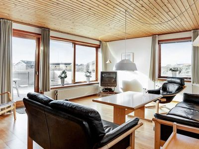 Photo for Vacation home Lild Strand in Frøstrup - 6 persons, 3 bedrooms