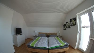 Photo for Apartment / app. for 4 guests with 86m² in Kelkheim (Taunus) (95804)