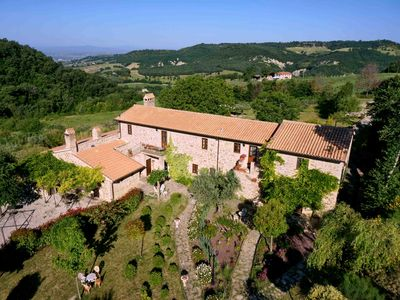 Photo for Assisi Country Charming Residence