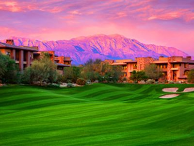 Photo for Westin Desert Willow Mar 8-15, 2020