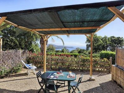 Photo for Well-kept and with great views - Appartamenti Le Querce - Melograno