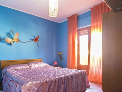Photo for Apartment in the center of Tropea with Parking (637974)