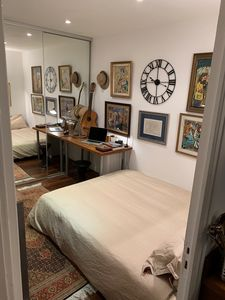 Photo for Chic and Renovated Apartment in Old Nice