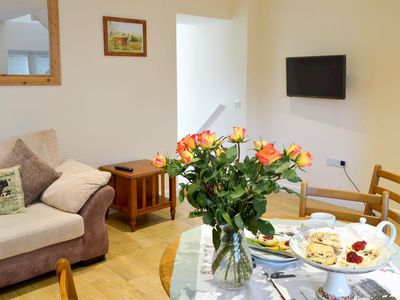 Photo for 2 bedroom accommodation in Luton, near Newton Abbot