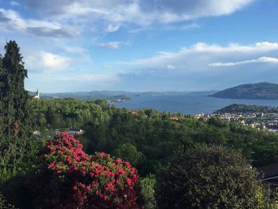 Photo for 5-room house with dream view, restored according to ecological criteria