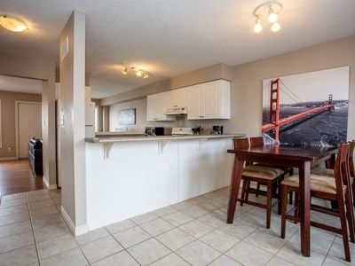 Photo for Unique Beautiful 5 Bedroom near UWO- 600+ Review