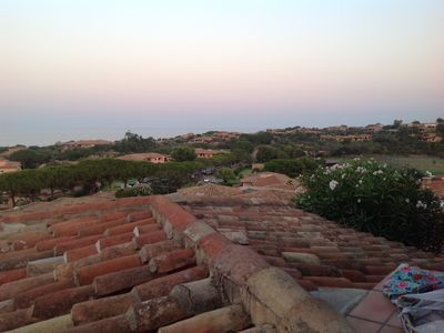 Photo for Sardinia, Holiday home by the sea, Puntaldia - town of San Teodoro. Max 6 people
