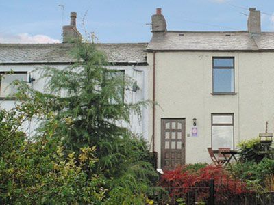 Photo for 2 bedroom property in Ulverston and Lakeland Peninsula. Pet friendly.