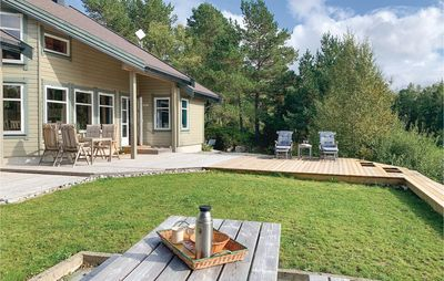 Photo for 3 bedroom accommodation in Bjugn