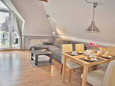 Photo for 1BR Apartment Vacation Rental in Laboe