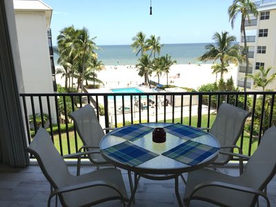Photo for Stunning Oceanfront Condo
