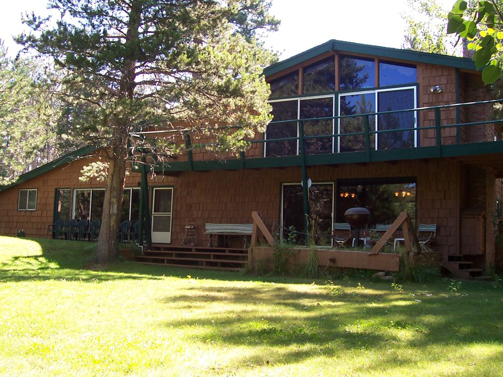 rental gites instant en mountain cabin lake tahoe south holiday home confirmation cabins htm