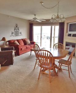 Photo for 3BR Condo Vacation Rental in Camdenton, Missouri