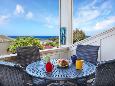 Photo for Villas at Poipu Kai C300 Penthouse- Experience Poipu Luxury at its Finest!