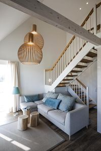 Photo for Luxury - Baltic Sea cottage Noor