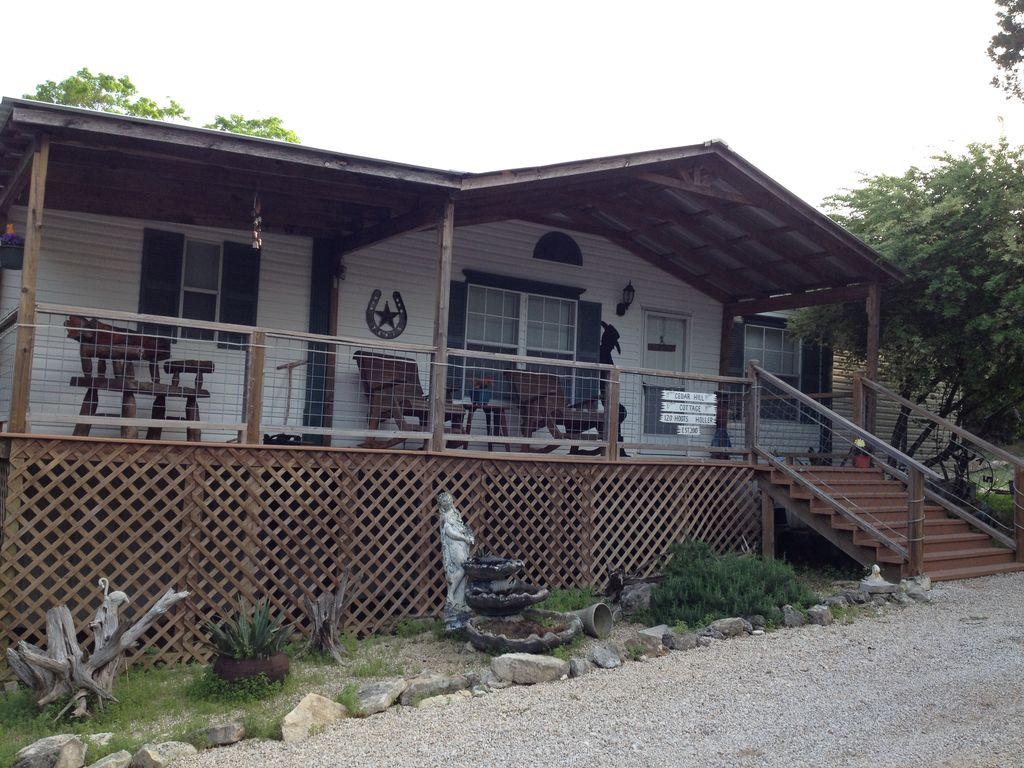 us wimberley stay reasons cottages visit travelers cypress with cottage dining prefer creek room texas