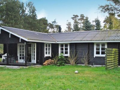 Photo for Vacation home Randers Fjord in Havndal - 4 persons, 3 bedrooms