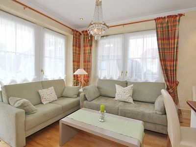 Photo for KUR006, - 2 room apartment - Residenz am Kurpark