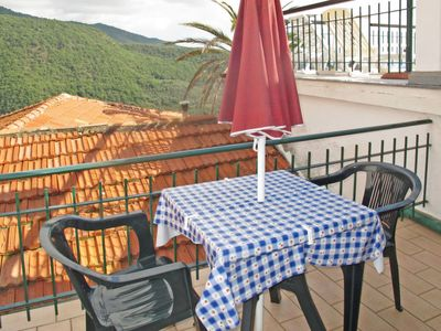 Photo for Apartment Appartamento Giovanni (CHC101) in Chiusanico - 4 persons, 1 bedrooms