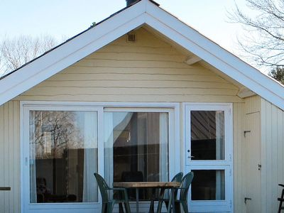 Photo for 4 person holiday home in Askeby