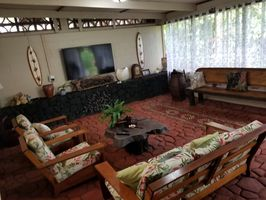 Photo for 3BR House Vacation Rental in Papaikou, Hawaii