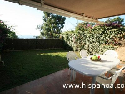 Photo for apartment near beach in Lloret de Mar