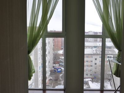 Photo for Apartment on Tverskaya for 4 people