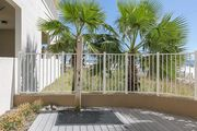 Admirals Quarters #1208: 3 BR / 3 BA condo in Orange Beach, Sleeps 8