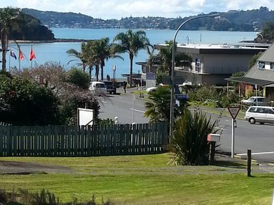 Photo for Central Paihia Lodge