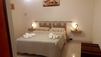 Photo for Gaia holidays home Noto