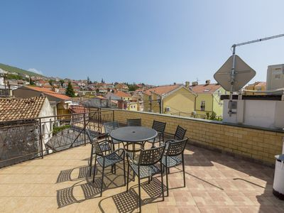Photo for House STEVO 2 (62769-K1) - Selce (Crikvenica)