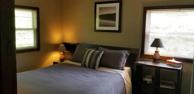 Photo for Oakview Lodge and Marina - Lakeview Suite